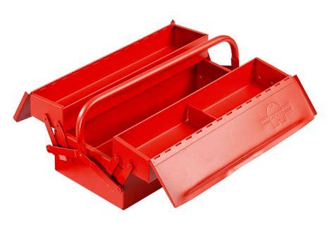 cassetta attrezzi professionale cassetta degli attrezzi professionale