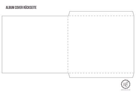 cd cover layout vorlage cd cover aus papier kathie s cloud