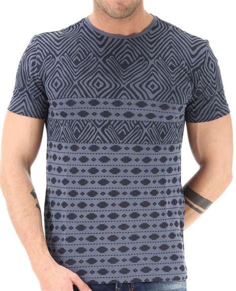 T Shirt Baju Kaos Oasis Keren Contoh Desain Kaos Baju T Shirt Distro Keren Studio