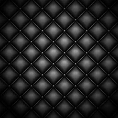 black wallpaper q10 blackberry q10 wallpapers black leather