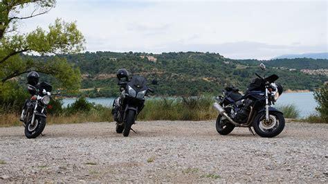 Motorrad Fahren Wiki by Mimoto S Reiseforum Thema Anzeigen 3 Wochen Mit Dem