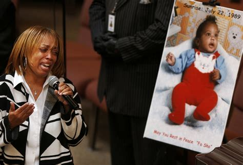 Mario Woods Criminal Record Family Friends Say Mario Woods Was A Redeemed Sfgate