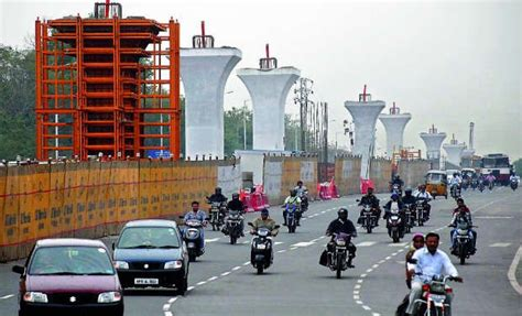 Dc Property Tax Records Hyderabad Metro Asked To Pay Rs 1 Crore Property Tax