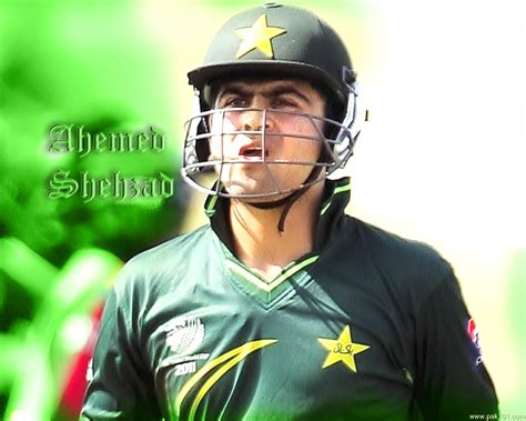 cricket players biography wallappers ahmad shahzad cricket players biography wallappers ahmad shahzad
