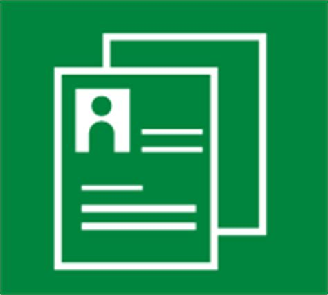 Anschreiben Ausbildung Justizfachangestellter die perfekte bewerbung zur ausbildung ausbildungspark verlag