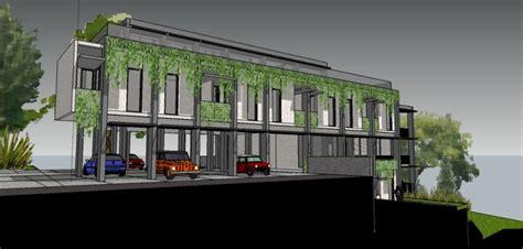 rancangan layout fasilitas produksi untuk sebuah usaha kost margonda urbanmonkees blog