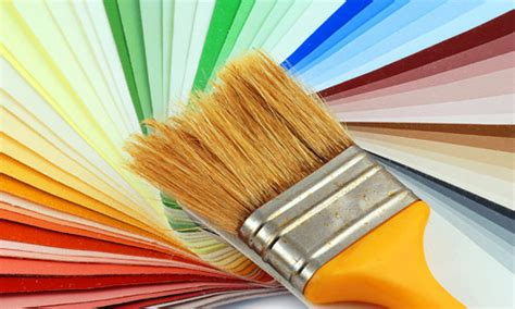 how to choose paint colors for your home interior how to choose paint colors for your home