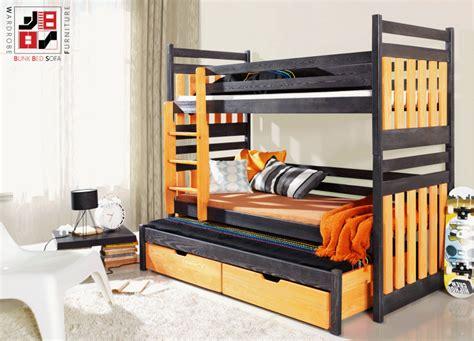Bunk Bed Wardrobe Room Wardrobe Bunk Bed Sofa Myuala