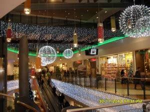 porto bolaro centro commerciale notte dei regali a porto bolaro tantissime novit 224 per la