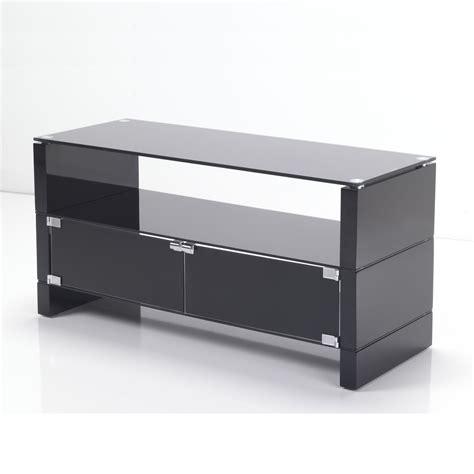 40 inch tv cabinet black glass flat screen tv stand cabinets 32 40 inch ebay
