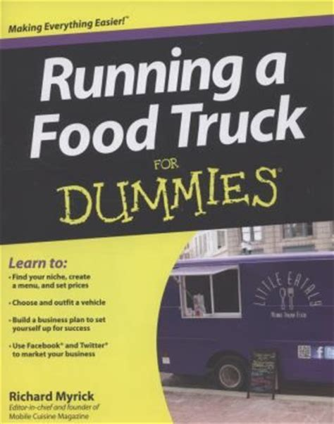 food truck design requirements 17 best images about food bikes on pinterest coffee
