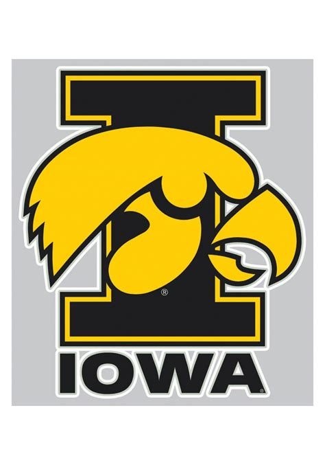 Iowa Search Iowa Hawkeye Mascot Clipart Image Search Results Clipart Best Clipart Best