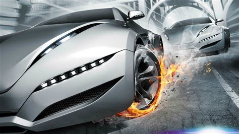 wallpaper car game cars racing games hd wallpapers free games download hd