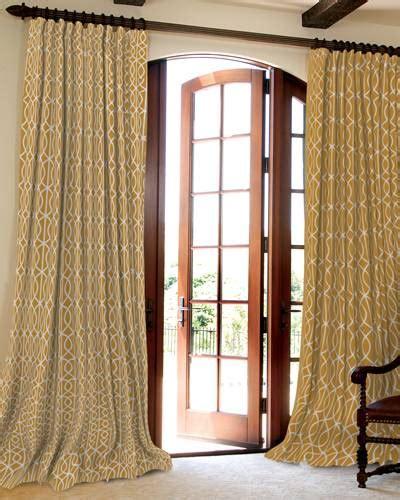 robert curtain robert allen curtains curtains blinds