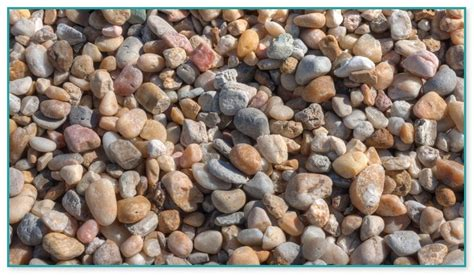 landscaping stones for sale landscaping companies in colorado springs