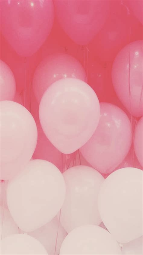 pink layout iphone my lockscreens pink background backgrounds pinterest