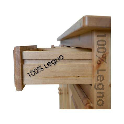 credenze rustiche legno basi credenze rustiche credenza 4p base arredamenti rustici