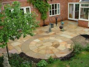 Patio Designs Ideas Pavers Gallery