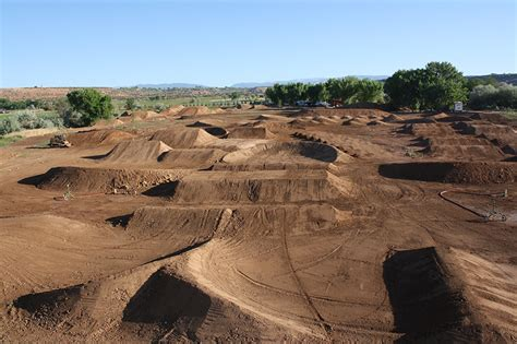 mx track builders llc gallery galleries
