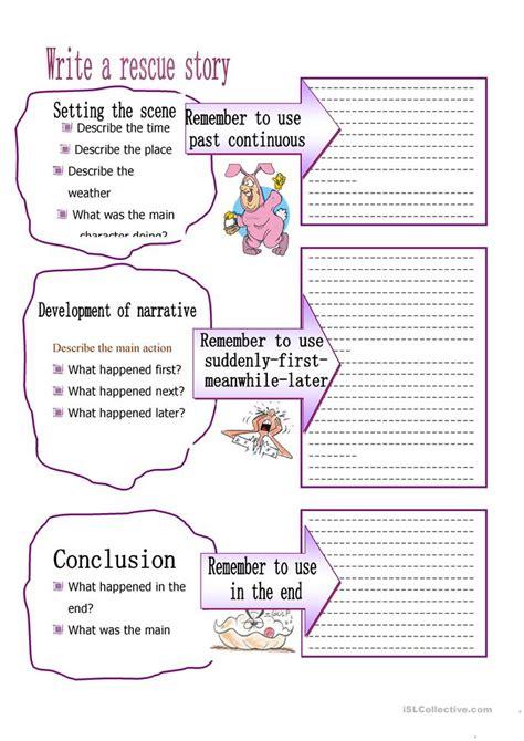 Layout Of An Essay by Layout Of Essay