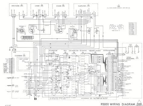 motherboard wiring diagram 26 wiring diagram images