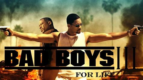 bad boy for life a look back at the rap empire sean puff bad boys for life 2018 official trailer 1 youtube