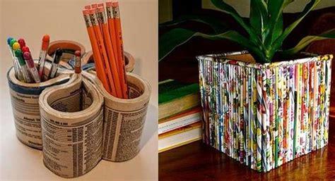 decoracion con reciclaje ideas reciclaje y decoracion cebril
