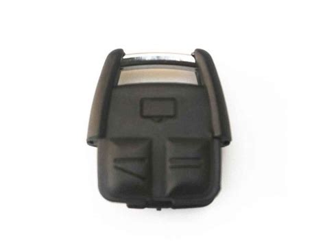 Vauxhall Zafira Key Replacement 1000 Ideas About Opel Vectra On Ford Focus 1