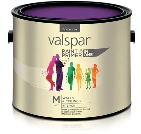 valspar uk 17 best images about weddinex on pinterest black women