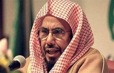 Cara Penyembuhan Dengan Al Quran Syekh Riyadh Muhammad Samahah Mi ulama senior saudi islam tidak mengajarkan kekerasan liputan islam
