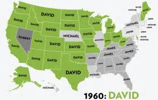 united states map names decades in the united states by state