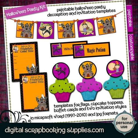 scrapbook templates microsoft publisher microsoft publisher scrapbook templates squarefreeload