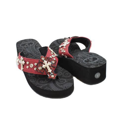 jeweled flip flop sandals jeweled flip flops jeweled sandals