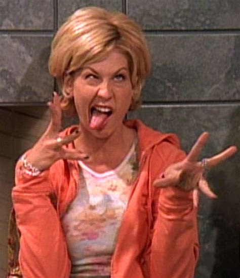 jenna elfmans haircut from dharma and greg dharma s initiative valet of the ultravixens