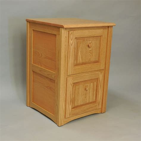 solid oak file cabinet 2 drawer country trend solid oak 2 drawer filing cabinet the oak