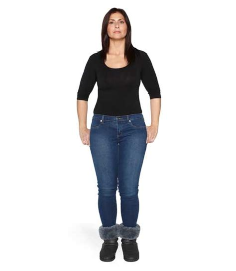 best workoutfor women over 50 with pearshaped body 18 best jeans for body type best fitting jeans for women