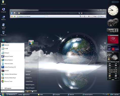 themes vista vista themes free windows vista themesodyssey theme