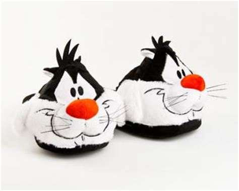 bugs bunny slippers looney tunes slippers slippers bugs bunny slippers