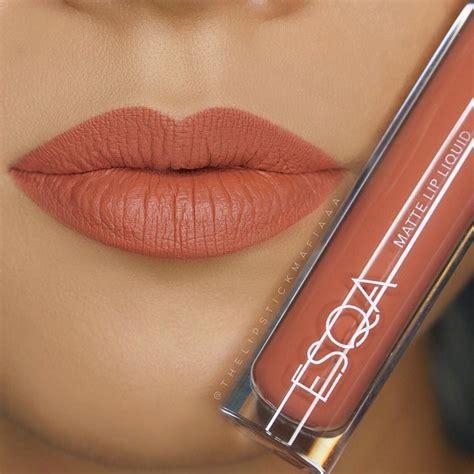 Lipstik Esqa 17 best images about matte mates on colourpop