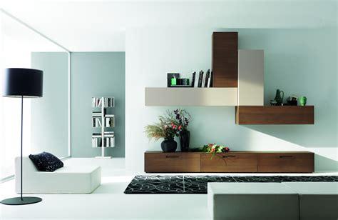 mobili soggiorno gallery soggiorni moderni outlet arreda arredamento