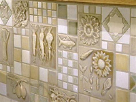 kitchens tiles designs kitchen tile design ideas pictures topics hgtv