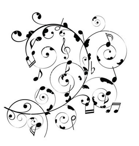 google images music notes music notes google search musica pinterest logos