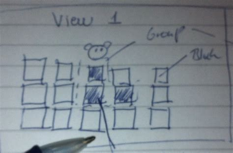 javafx trigger layout javafx 2 0 block game animation code design