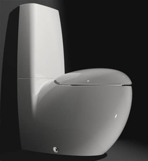 wc one bathrooms laufen toilet modern toilets san francisco by the