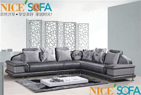 american style sofa style luxury sofa for home