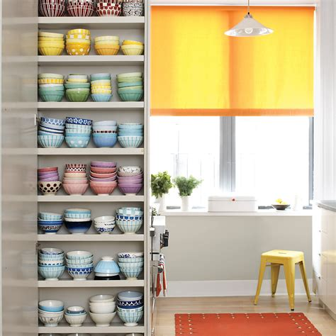 10 smart ideas to store more in your bathroom amazing 10 insanely smart diy storage ideas seek diy