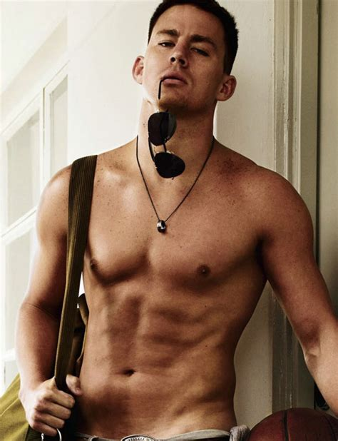 channing tatum photos stripping and channing tatum strips beauty and the dirt