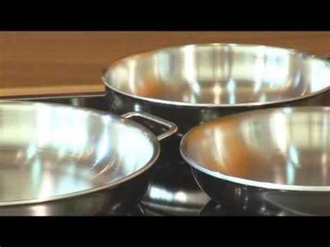 Comment Faire Briller De L Inox by Comment Nettoyer Ustensile En Inox La R 233 Ponse Est Sur
