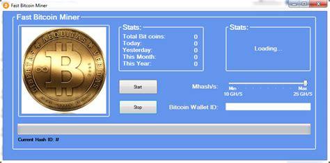bitcoin generator bitcoin generator 24 7