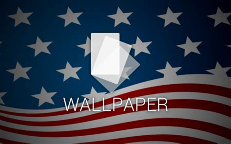 android usa android wallpaper america the beautiful